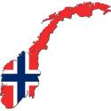 Flowscapes största affär i Norge är ett faktum
