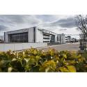 Schneider Electric modtager international bæredygtighedspris