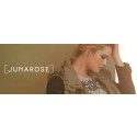 Boozt.com introducerer deres første plus-size brand - JUNAROSE