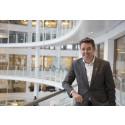 Finansdirektör (Chief Financial Officer, CFO) Geir Karlsen