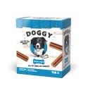 Doggy Dental Sticks Multipack