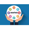 InsurTech Market Size, Share & Analysis by Manufacturers, Regions, Type and Application up to 2023