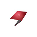 Fujitsu lanserar LIFEBOOK U938 - marknadens lättaste notebook