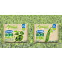 Kasvistalo Apetit lähtee avaamaan luomun pullonkauloja  - käynnistää laajan kehitysohjelman luomuviljelijöille
