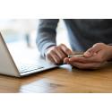 Semantixin uusi digitaalinen alusta nopeuttaa tulkkauspalvelujen tilaamista