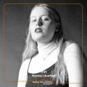 Möt Ungt Kurage-vinnaren Hanna Lövehed.