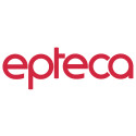 "Trail Blazer Epteca Introduces ""Smart Selling"" Ancillaries Marketplace for Travel Companies to Sell More Stuff"