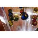 To heldige spillere vinder hver 15 mio. kr. i Lotto lørdag aften