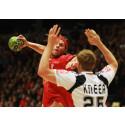 Viasat sikrer sig rettighederne til EM i håndbold 2016 og 2018