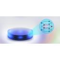 Tiny light box opens new doors into the nanoworld