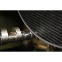 CarbonForce… Reinventing OD grinding!