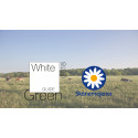 Skånemejerier samarbetar med White Guide Green för att minska matsvinn