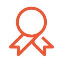 Vår kund Nacka kommun är nominerad i Episerver Awards!