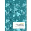 Ny rapport: Etniskt företagande som startmotor: erfarenheter från somaliska företagare i USA