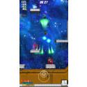 Pocket Combat screenshot 1