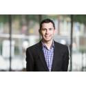 Mark Farmery – ny affärsutvecklare på KI Innovations