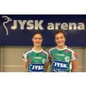 JYSK ny hovedsponsor for Silkeborg-Voel KFUM