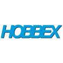 Hobbex visar hög tillväxt och kraftigt förbättrat resultat!