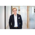 Peter Brodén ny CFO på ELON Group