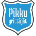 ETELÄ-KARJALAN KESÄYLIOPISTO JA IMATRAN SEUDUN KEHITYSYHTIÖ TUOVAT PIKKUYRITTÄJÄT IMATRA-PÄIVÄÄN LA 18.8.2018