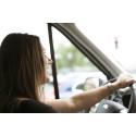 Samtrans chaufförer ansluts till kollektivavtal
