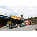 Byggmax åpner varehus i Askim i dag