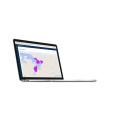 Garmin® presenterar Quickdraw Community med gratis användargenererad djupdata i insjöar