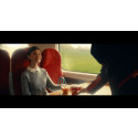 Virgin Trains announces new joint integrated campaign