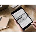 Jetpak väljer Apegroup som strategisk digital partner