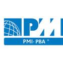 Ny internationell certifiering för verksamhetsanalytiker