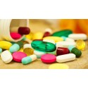 Latest Study Suggest Global Active Pharmaceutical Ingredients Market is expected to grow at a CAGR of 6.7% during the forecast period of 2018 to 2025