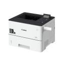 Canon presenterar ny i-SENSYS-skrivare med hög hastighet och högkvalitativ svartvit utskrift i en kompakt enhet