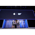 Apple och SAP gör integrerad maskininlärning enkel med iOS-appar