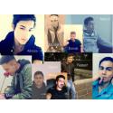Tvångsdeportationer 11 december från Åstorp - mänskliga rättigheter upprätthålls inte på förvaret