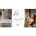 Giv ren bruserglæde og opfriskning af badeværelset i julegave