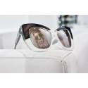 Vintage inspirerar på glasögonmässan opti
