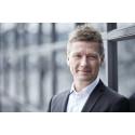 EG Citizen Solutions får ny divisionsdirektør