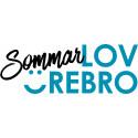 Lov Örebro – gratis sommarlovsaktiviteter