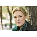Var femte svensk sjuk: Allt fler drabbas av hjärt-kärlsjukdomar