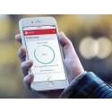 Riksbyggen väljer Metry för digital energistatistik