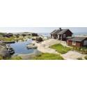 Upplev Roslagen - 100 % lokalproducerad destinationssajt