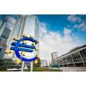 Europeiska aktier står emot terrorismen