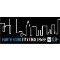 Rådslag om hållbar stadsutveckling