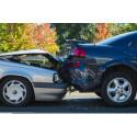 Skriva fordonets försäkring på något av barnen, kan göra dig helt utan försäkringsersättning