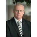 Allan Jepsen, Vice President, EG Utility