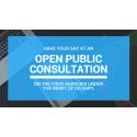 Commission launches public consultation for the evaluation of Eurofound, Cedefop, ETF and EU-OSHA