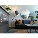 Estetic expanderar och söker licenstagare i hela Sverige!