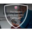 Intel Security avslöjar priset på stulen data