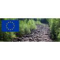 EU-kommissionen frågande kring Sveriges vattenförvaltning