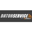 QonsultIT öppnar Datorservice i Örnsköldsvik centrum